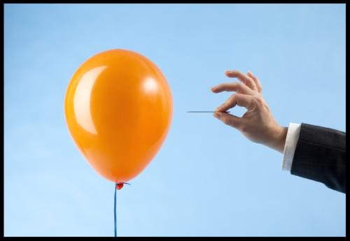 ACR balloon.jpg