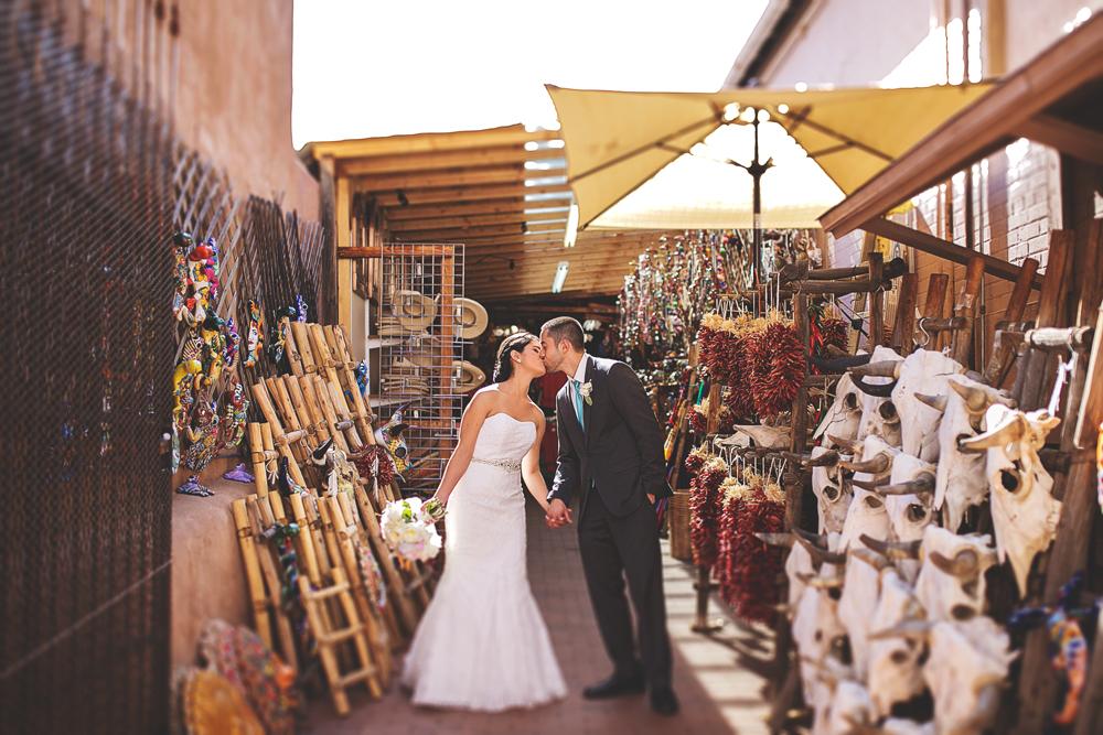 Santa-Fe-Wedding-La-Fonda-Hotel-Liz-Anne-Photography-01.jpg