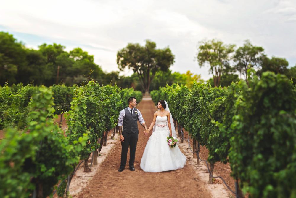 Casa-Rondena-Wedding-Albuquerque-NM-Liz-Anne-Photography-01.jpg