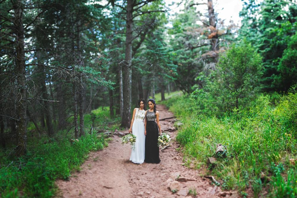 black-and-gold-wedding-inspiration-Liz-Anne-Photography-Albuquerque-NM-01.jpg