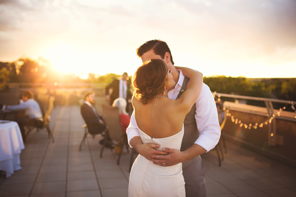 Paul-+-Brynn-Santa-Fe-Wedding-Liz-Anne-Photography-01.jpg