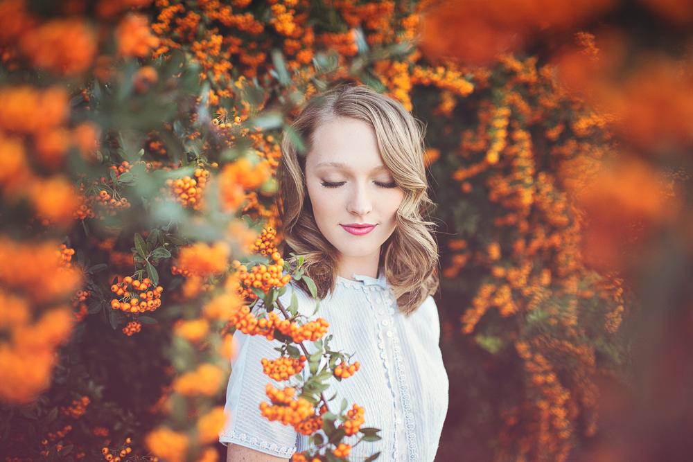 Kenna-Albuquerque-Portraits-Liz-Anne-Photography-01.jpg