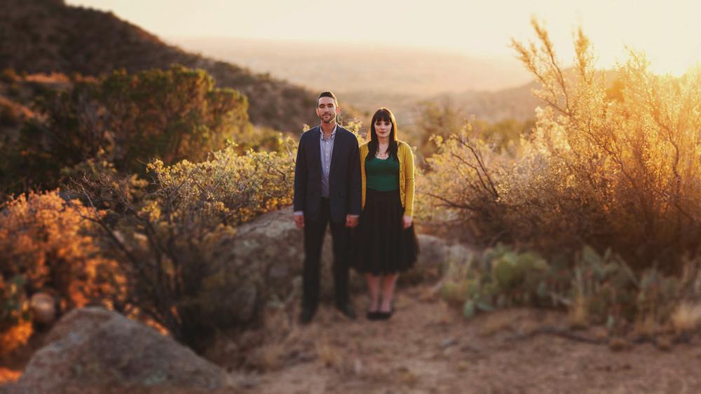 Christopher-Lesley-Albuquerque-NM-Engagement-Photography-012.jpg