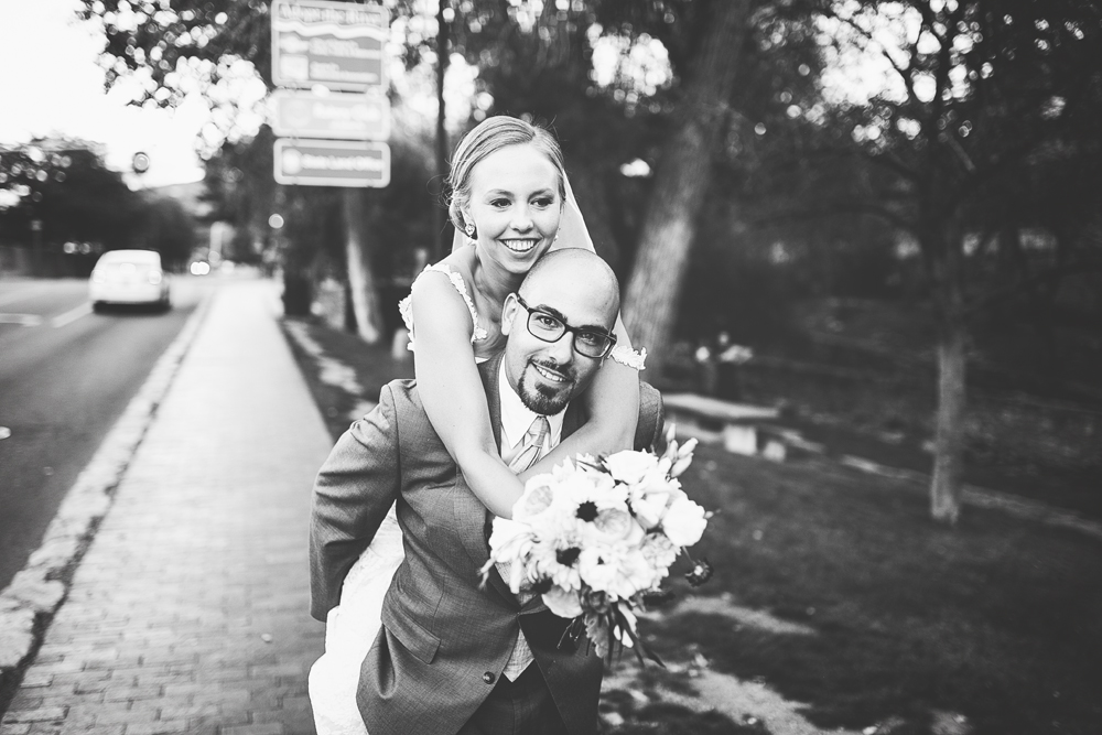 2014 | My Favorite Images | Liz Anne Photography 108.jpg