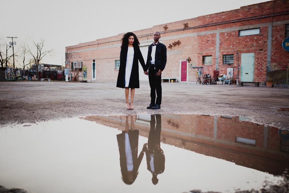 Marcus + Amber   Urban Elopement Inspiration   Albuquerque, New Mexico 19.jpg