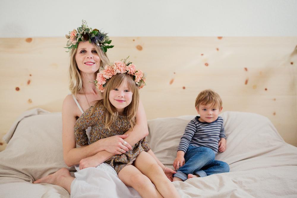Gallegos Family | Albuquerque New Mexico Family Photography | Liz Anne Photography 05.jpg