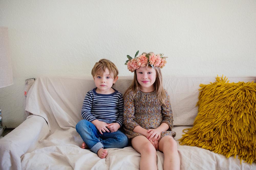 Gallegos Family | Albuquerque New Mexico Family Photography | Liz Anne Photography 28.jpg