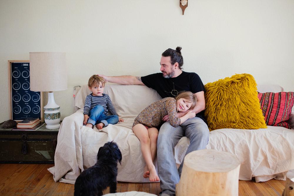 Gallegos Family | Albuquerque New Mexico Family Photography | Liz Anne Photography 29.jpg