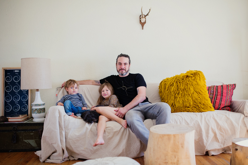 Gallegos Family | Albuquerque New Mexico Family Photography | Liz Anne Photography 30.jpg