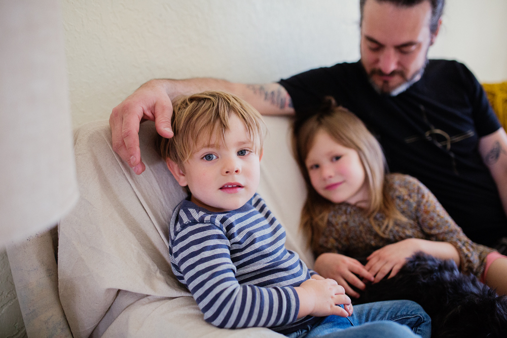 Gallegos Family | Albuquerque New Mexico Family Photography | Liz Anne Photography 31.jpg