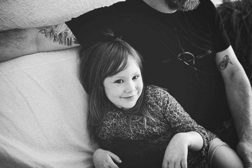 Gallegos Family | Albuquerque New Mexico Family Photography | Liz Anne Photography 32.jpg