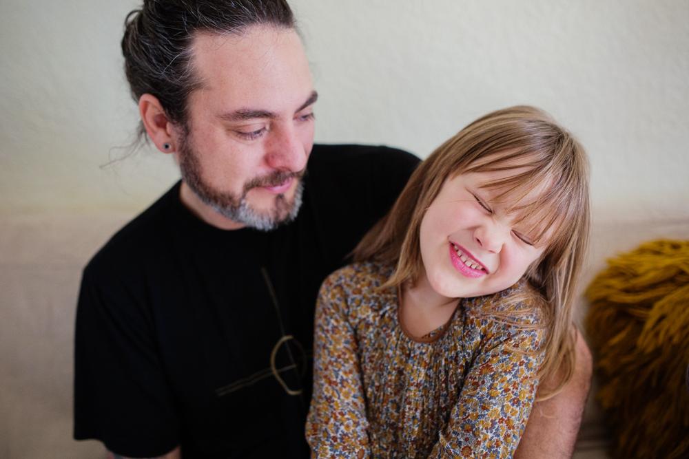 Gallegos Family | Albuquerque New Mexico Family Photography | Liz Anne Photography 35.jpg