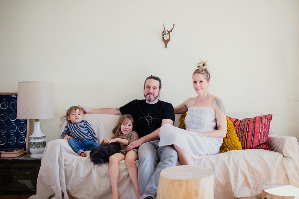 Gallegos Family | Albuquerque New Mexico Family Photography | Liz Anne Photography 39.jpg