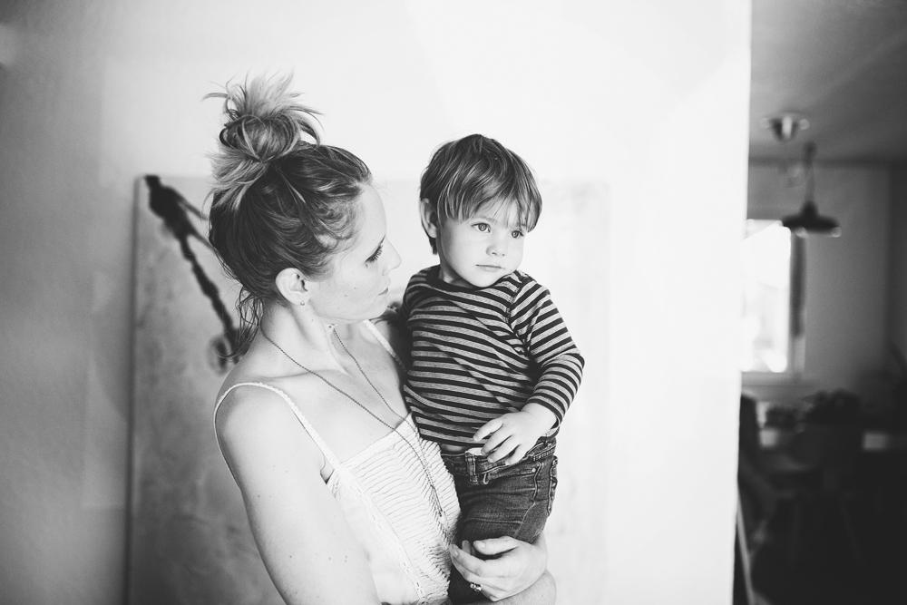 Gallegos Family | Albuquerque New Mexico Family Photography | Liz Anne Photography 49.jpg