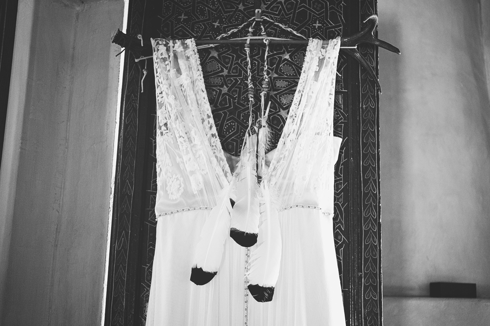 Nic + Taylor | La Posada | Santa Fe, New Mexico Wedding | Liz Anne Photography 005.jpg