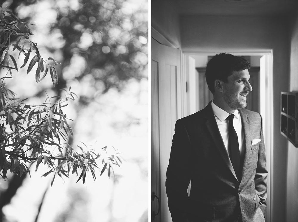 Nic + Taylor | La Posada | Santa Fe, New Mexico Wedding | Liz Anne Photography 016.jpg