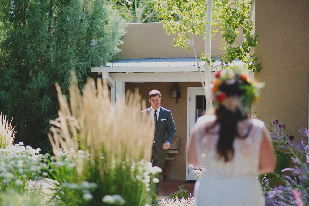 Nic + Taylor | La Posada | Santa Fe, New Mexico Wedding | Liz Anne Photography 018.jpg