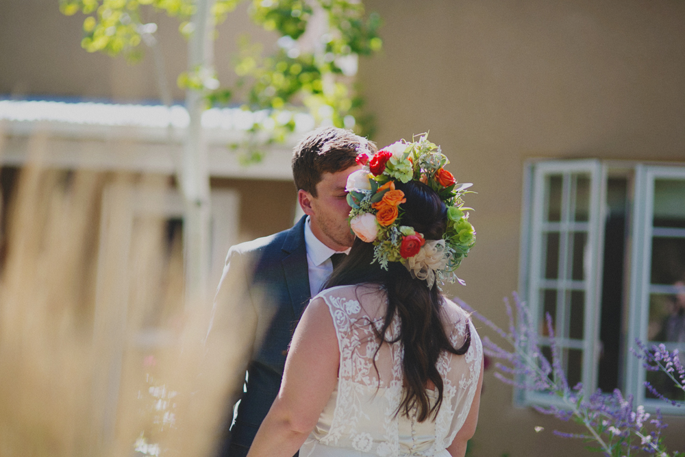 Nic + Taylor | La Posada | Santa Fe, New Mexico Wedding | Liz Anne Photography 020.jpg