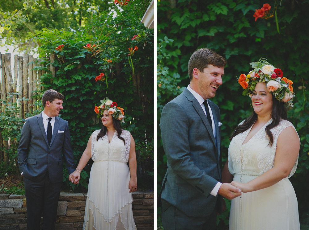 Nic + Taylor | La Posada | Santa Fe, New Mexico Wedding | Liz Anne Photography 023.jpg