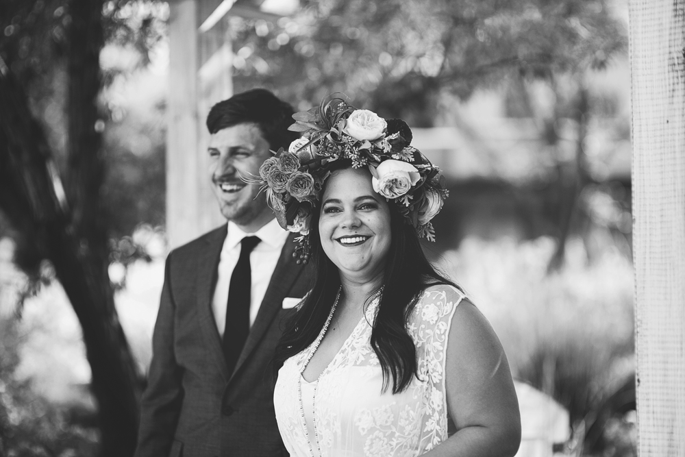 Nic + Taylor | La Posada | Santa Fe, New Mexico Wedding | Liz Anne Photography 033.jpg
