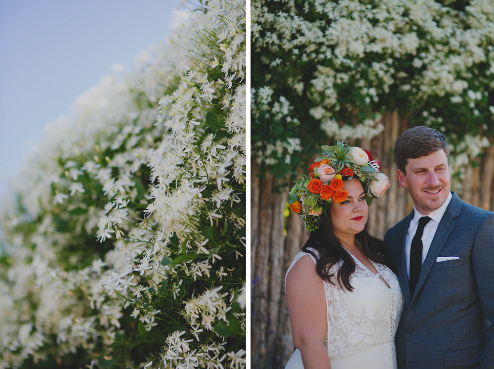 Nic + Taylor | La Posada | Santa Fe, New Mexico Wedding | Liz Anne Photography 038.jpg