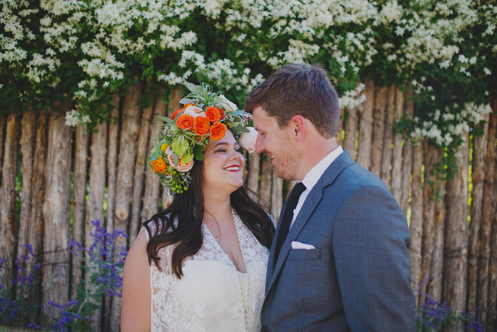 Nic + Taylor | La Posada | Santa Fe, New Mexico Wedding | Liz Anne Photography 039.jpg