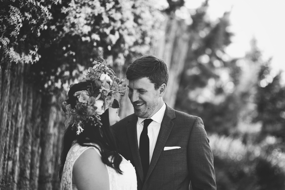 Nic + Taylor | La Posada | Santa Fe, New Mexico Wedding | Liz Anne Photography 040.jpg