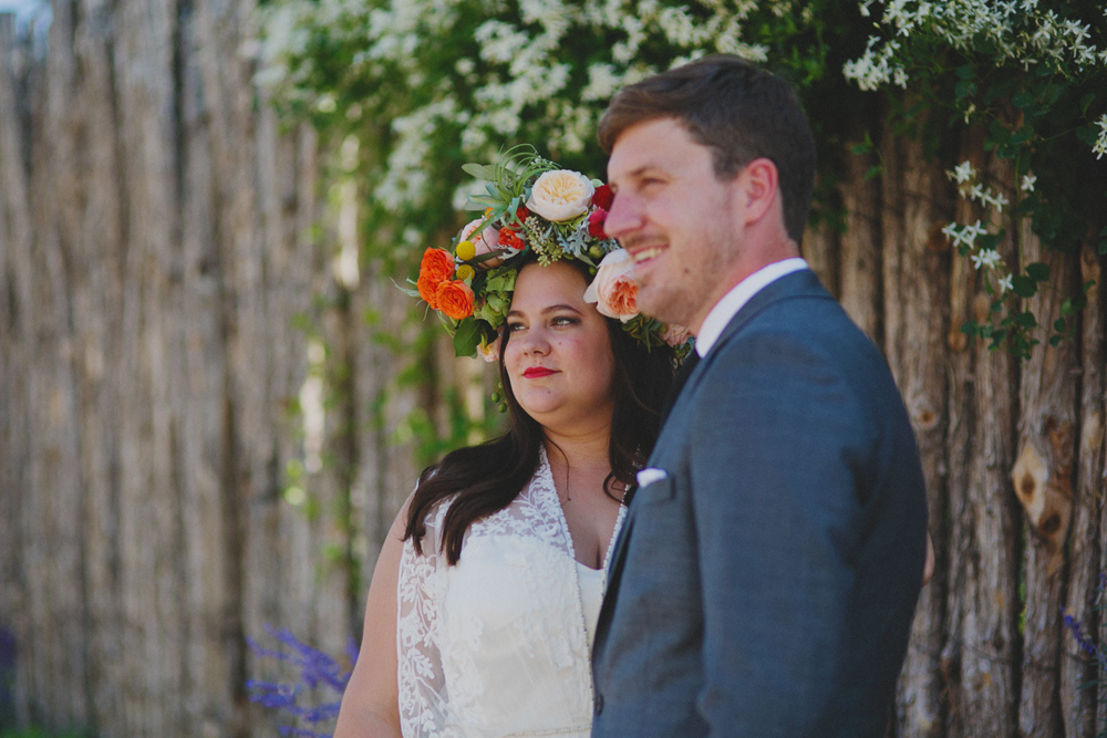 Nic + Taylor | La Posada | Santa Fe, New Mexico Wedding | Liz Anne Photography 041.jpg