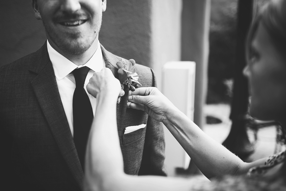 Nic + Taylor | La Posada | Santa Fe, New Mexico Wedding | Liz Anne Photography 047.jpg