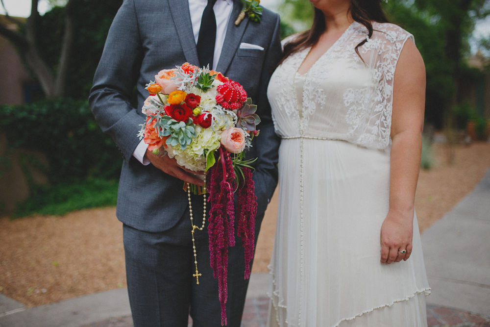 Nic + Taylor | La Posada | Santa Fe, New Mexico Wedding | Liz Anne Photography 055.jpg