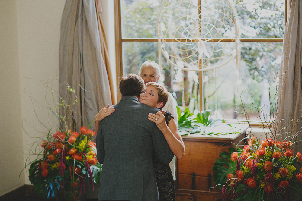 Nic + Taylor | La Posada | Santa Fe, New Mexico Wedding | Liz Anne Photography 062.jpg