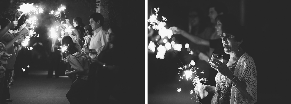 Nic + Taylor | La Posada | Santa Fe, New Mexico Wedding | Liz Anne Photography 099.jpg