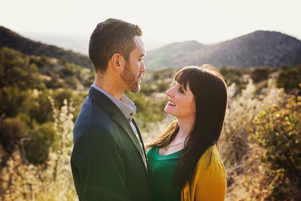 Christopher + Lesley | Albuquerque, NM | Engagement Photography 05.jpg