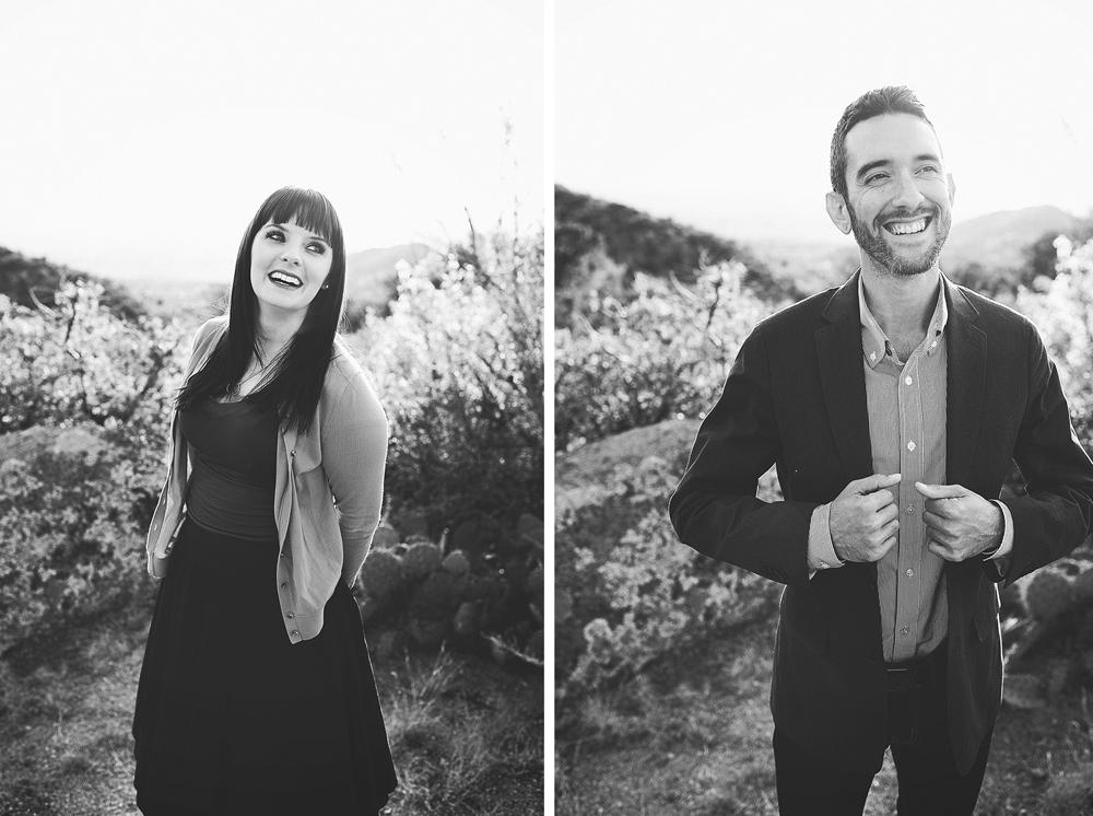 Christopher + Lesley | Albuquerque, NM | Engagement Photography 07.jpg
