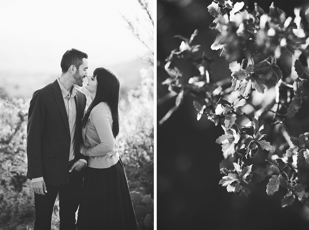 Christopher + Lesley | Albuquerque, NM | Engagement Photography 11.jpg