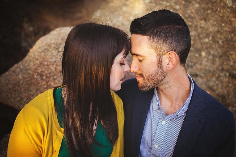 Christopher + Lesley | Albuquerque, NM | Engagement Photography 12.jpg