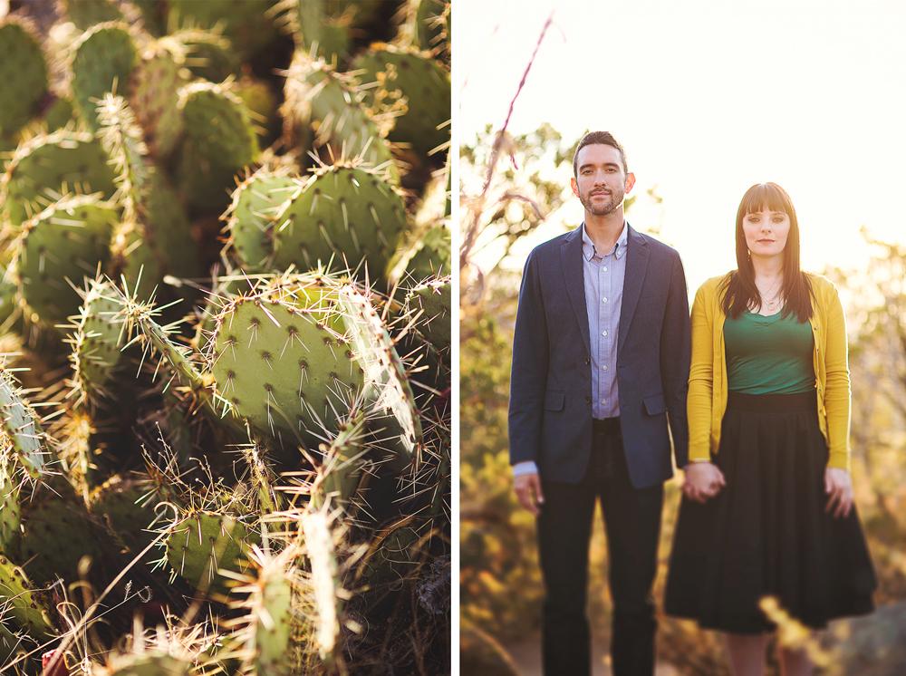 Christopher + Lesley | Albuquerque, NM | Engagement Photography 14.jpg