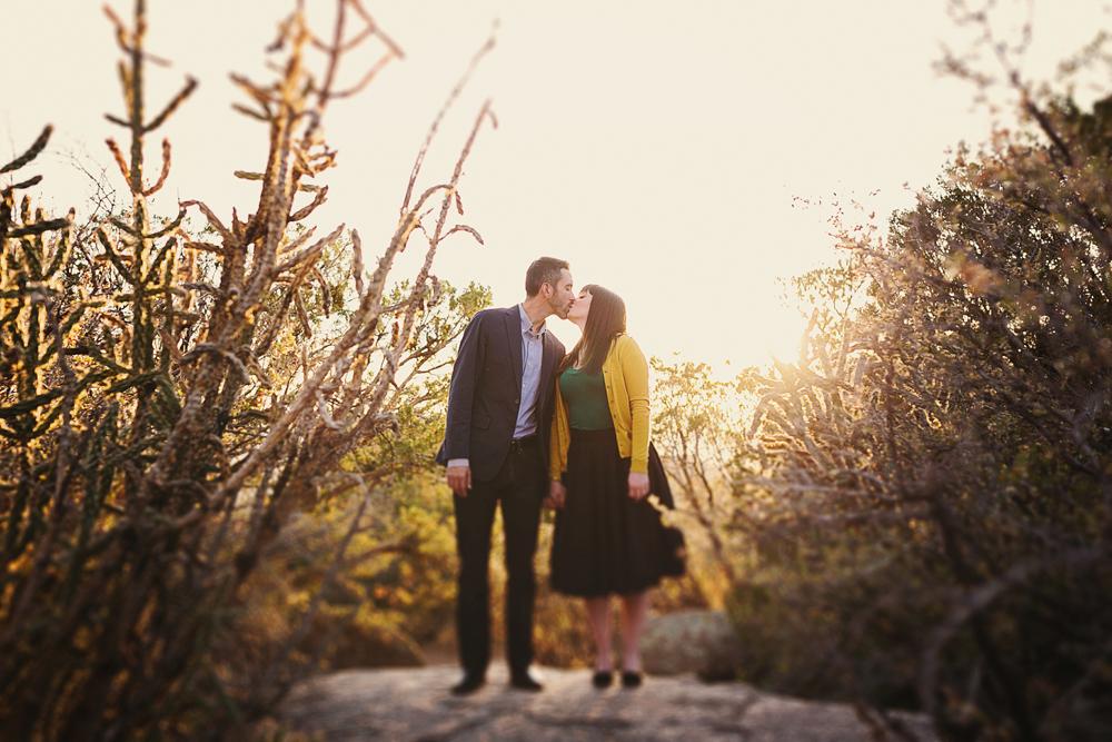 Christopher + Lesley | Albuquerque, NM | Engagement Photography 15.jpg