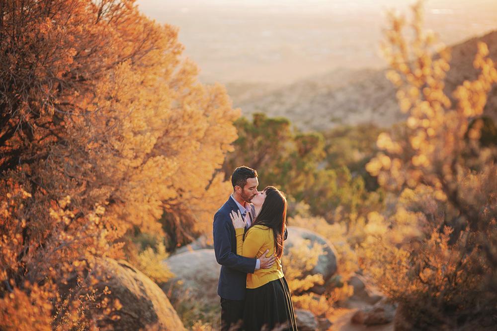 Christopher + Lesley | Albuquerque, NM | Engagement Photography 20.jpg