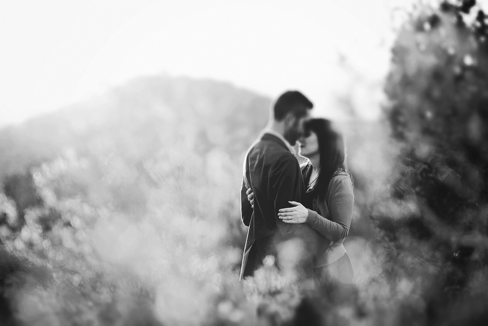 Christopher + Lesley | Albuquerque, NM | Engagement Photography 22.jpg