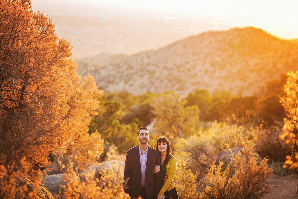Christopher + Lesley | Albuquerque, NM | Engagement Photography 23.jpg