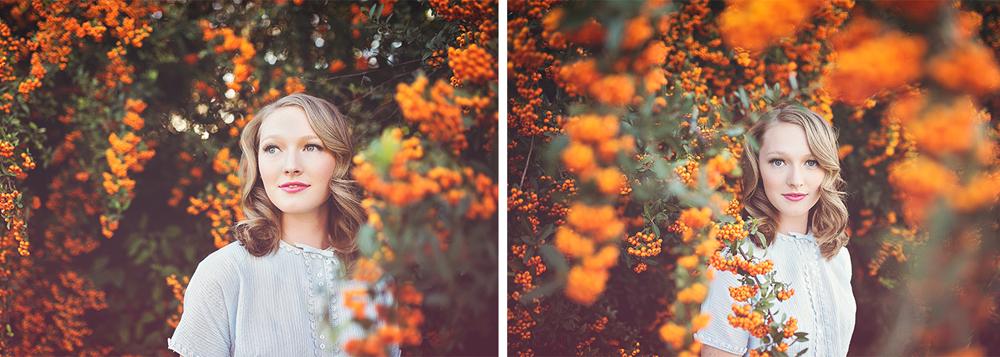 Kenna | Albuquerque Portraits | Liz Anne Photography 02.jpg