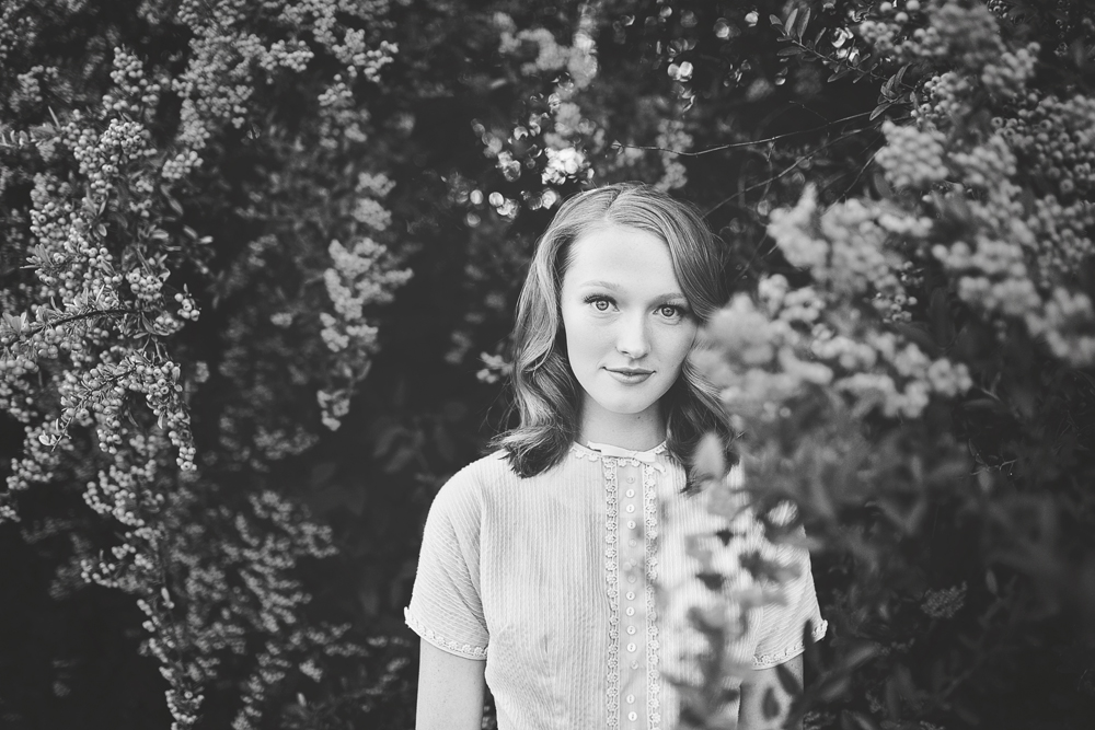 Kenna | Albuquerque Portraits | Liz Anne Photography 03.jpg