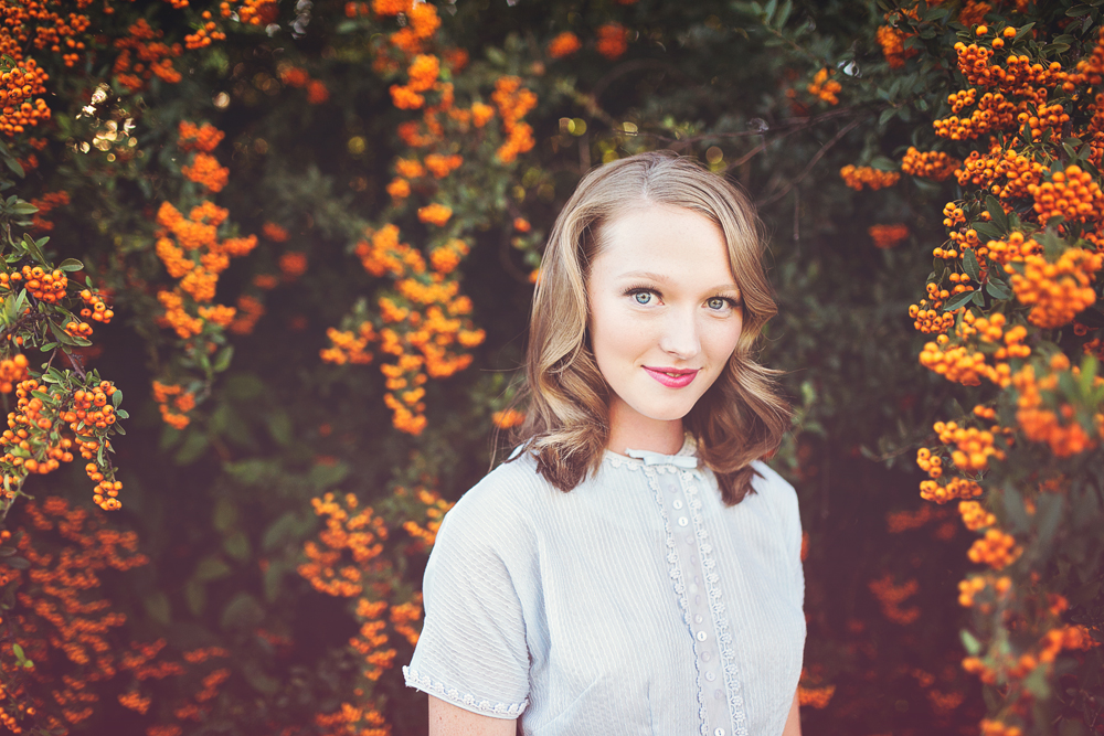 Kenna | Albuquerque Portraits | Liz Anne Photography 04.jpg