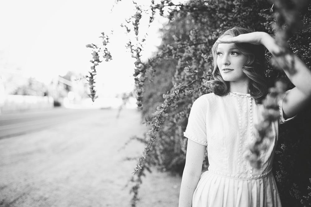 Kenna | Albuquerque Portraits | Liz Anne Photography 06.jpg