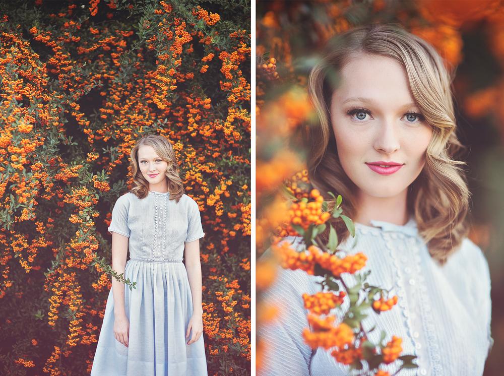 Kenna | Albuquerque Portraits | Liz Anne Photography 05.jpg
