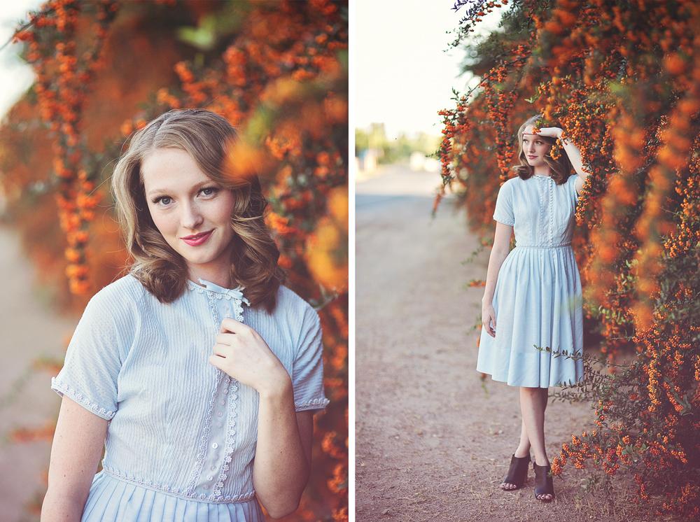 Kenna | Albuquerque Portraits | Liz Anne Photography 07.jpg