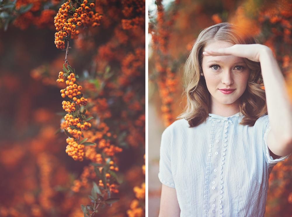 Kenna | Albuquerque Portraits | Liz Anne Photography 08.jpg