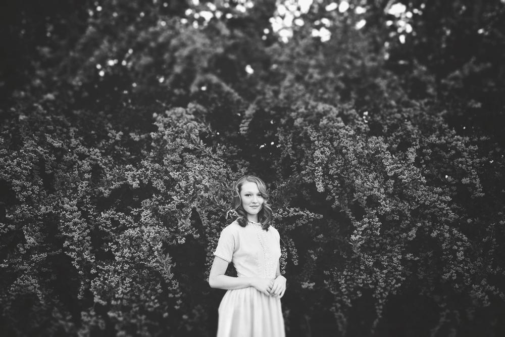Kenna | Albuquerque Portraits | Liz Anne Photography 10.jpg
