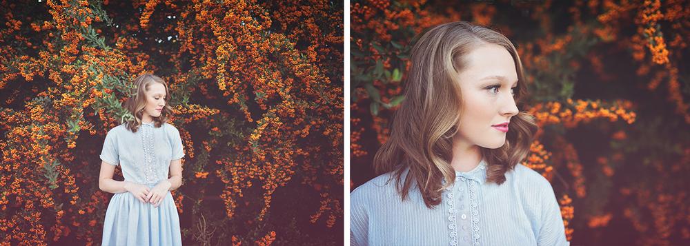 Kenna | Albuquerque Portraits | Liz Anne Photography 11.jpg